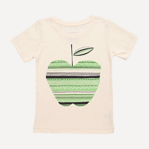 HONEY TEE APPLE - Readymade Objects Shop - 1