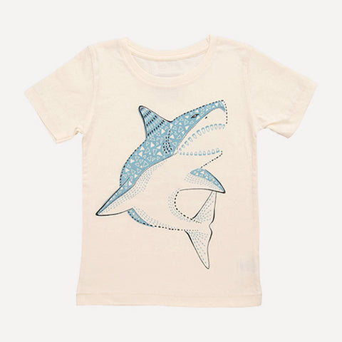 HONEY TEE SHARK - Readymade Objects Shop - 1