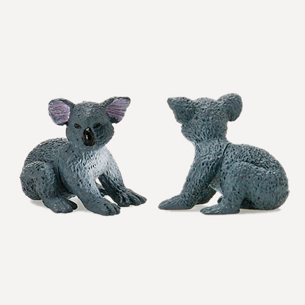 Animag Card Stand, Koala - Readymade Objects Shop - 2