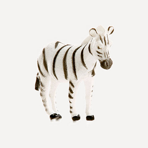 Animag Card Stand, Zebra - Readymade Objects Shop - 1