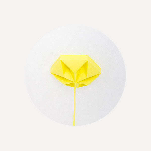 Kroonuppe Ceiling Flower - Readymade Objects Shop - 6