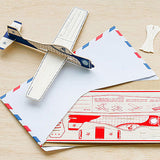 Message Glider - Readymade Objects Shop - 8