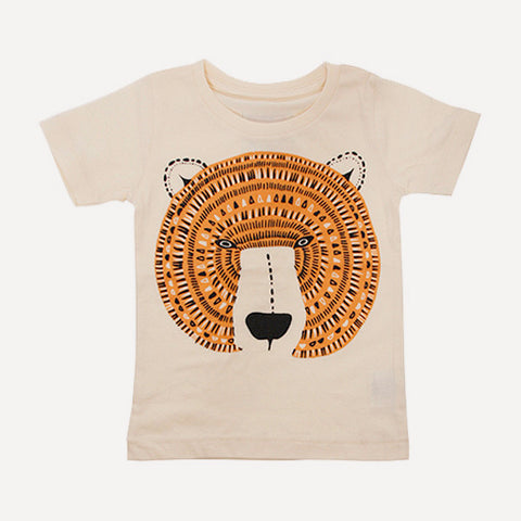 HONEY TEE BEAR - Readymade Objects Shop - 1