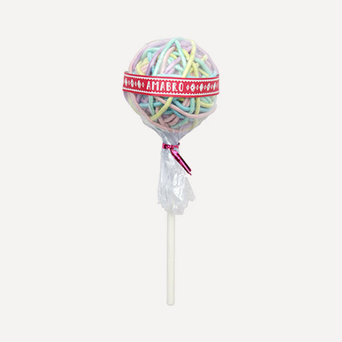 LOLIPOP BANDS - Readymade Objects Shop - 1