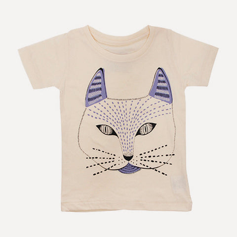 HONEY TEE CAT - Readymade Objects Shop - 1