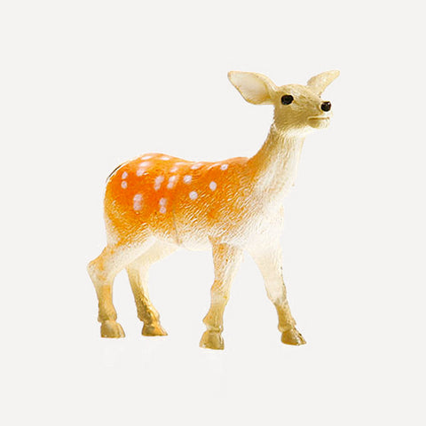 Animag Card Stand, Bambi - Readymade Objects Shop - 1