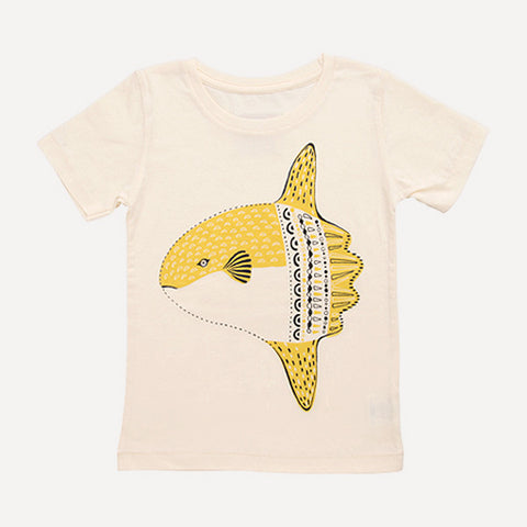 HONEY TEE MOLA - Readymade Objects Shop - 1