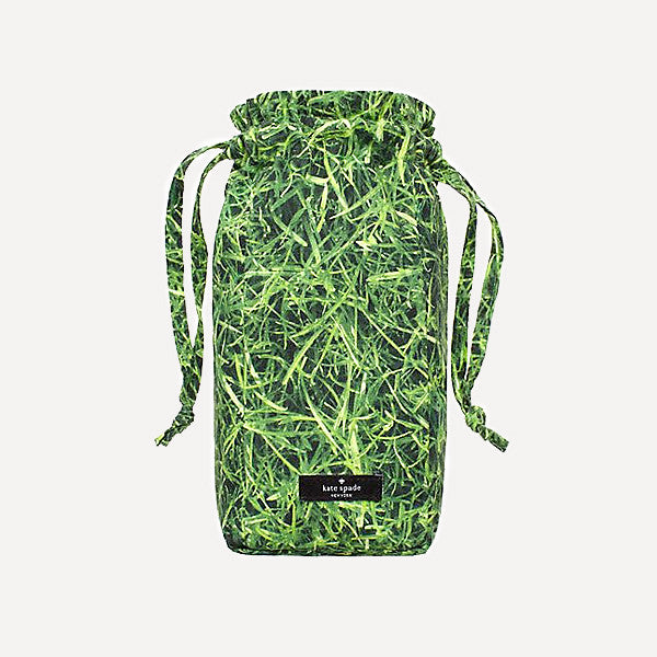 Grass is Greener Picnic Blanket - Readymade Objects Shop - 1