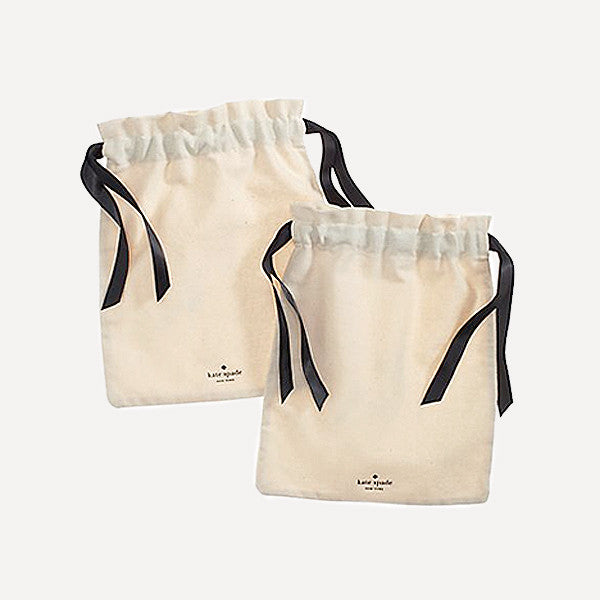 Lingerie Bag Set, Wash and Wear - Readymade Objects Shop - 2