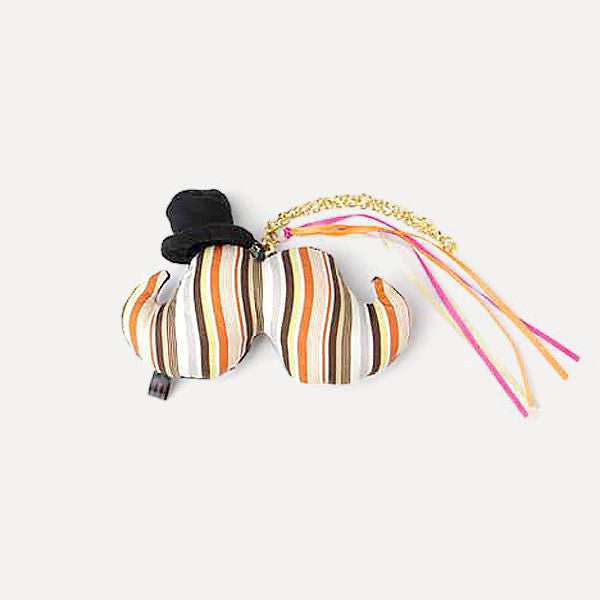 BAB SHAKE RATTLE TOY, Hige - Readymade Objects Shop - 2