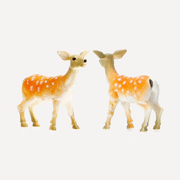 Animag Card Stand, Bambi - Readymade Objects Shop - 2