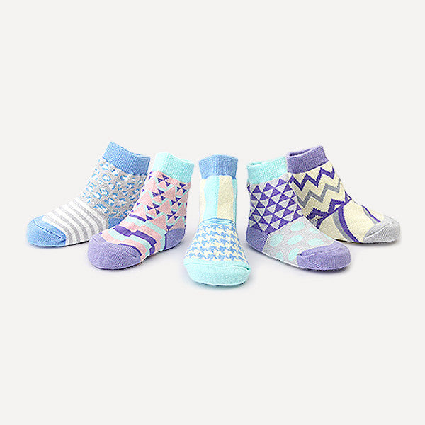 BAB SOCKS BOYS - Readymade Objects Shop - 1