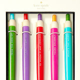 Pen Set - So Well Composed - Readymade Objects Shop - 2