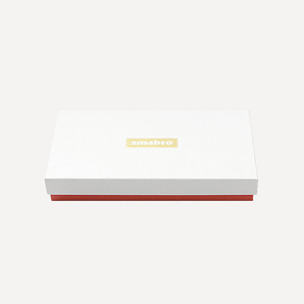 GIFT PAPER BOX for 2 MAME dishes - Readymade Objects Shop - 2