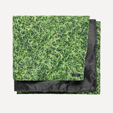 Grass is Greener Picnic Blanket - Readymade Objects Shop - 3