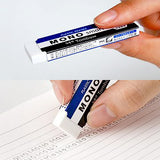 TOMBOW MONO Smart Plastic Eraser ET-ST - Readymade Objects Shop - 2