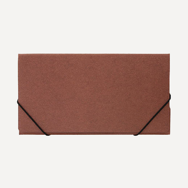 Document Holder, Small size - Readymade Objects Shop - 3