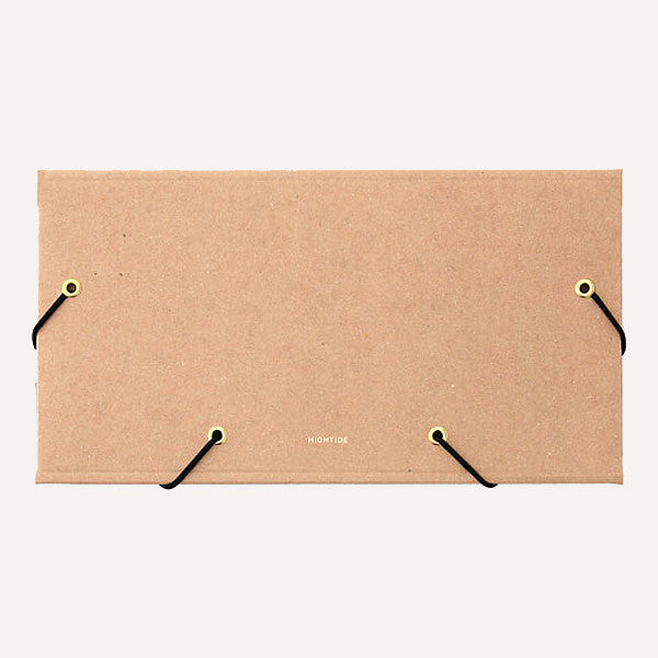 Document Holder, Small size - Readymade Objects Shop - 2