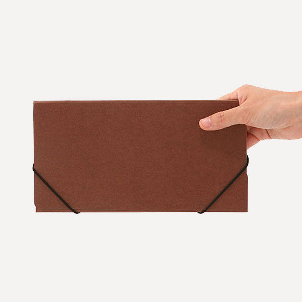 Document Holder, Small size - Readymade Objects Shop - 4