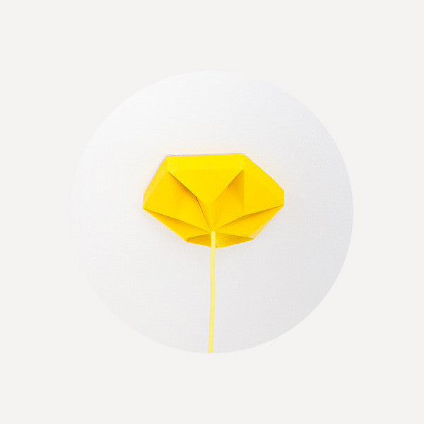 Kroonuppe Ceiling Flower - Readymade Objects Shop - 9