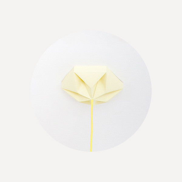 Kroonuppe Ceiling Flower - Readymade Objects Shop - 8
