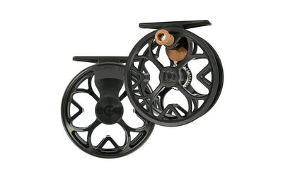 Ross Reels Colorado LT Review