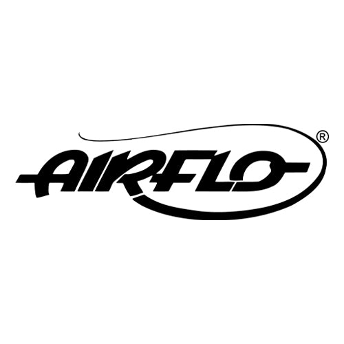 Airflo Fly Lines