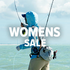 Patagonia Womens Fly Fishing Sale