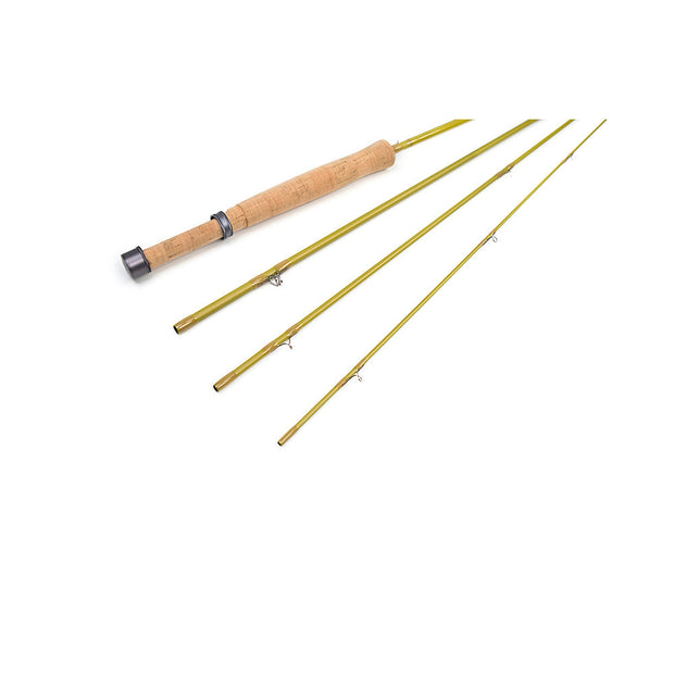 Douglas Upstream Series Fly Rods