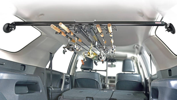 Rodmounts Rods Ups - Car/SUV