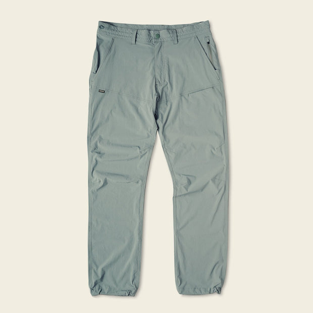 Howler Bros Shoalwater Tech Pants