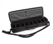 SAGE Ballistic Rod & Reel Brief Case