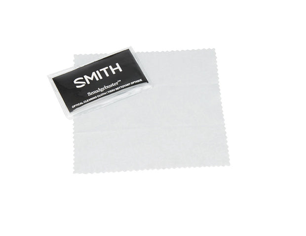 Smith Smudge Busters-Opti-Buffer