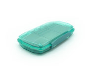 Umpqua HD Flats Foam Fly Box
