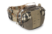 Umpqua Ledges ZS2 650 Waist Pack