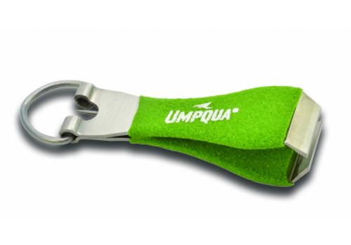 Umpqua River Grip Nipper