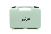 Umpqua Ultimate Boat Box