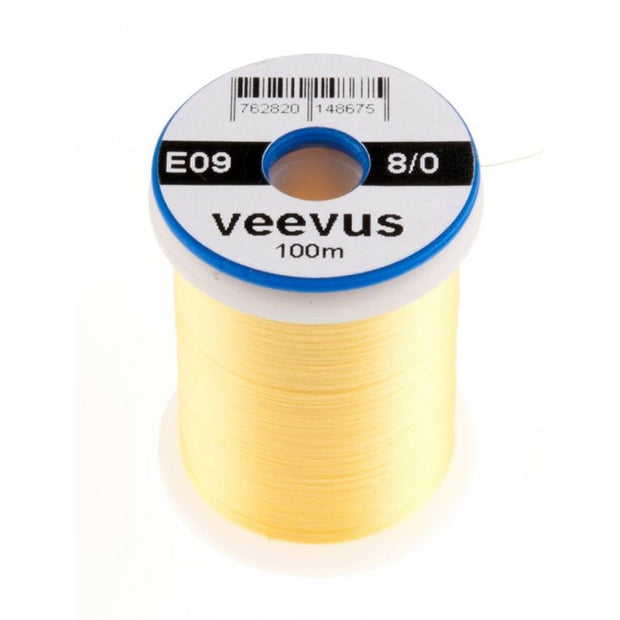 Veevus 8/0 Thread