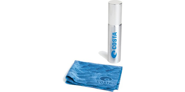 Costa Cleaning Kit