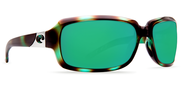 Costa Isabella Sunglasses