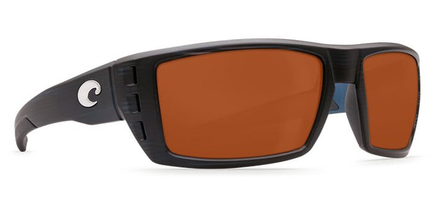 Costa Rafael  Polarized Sunglasses