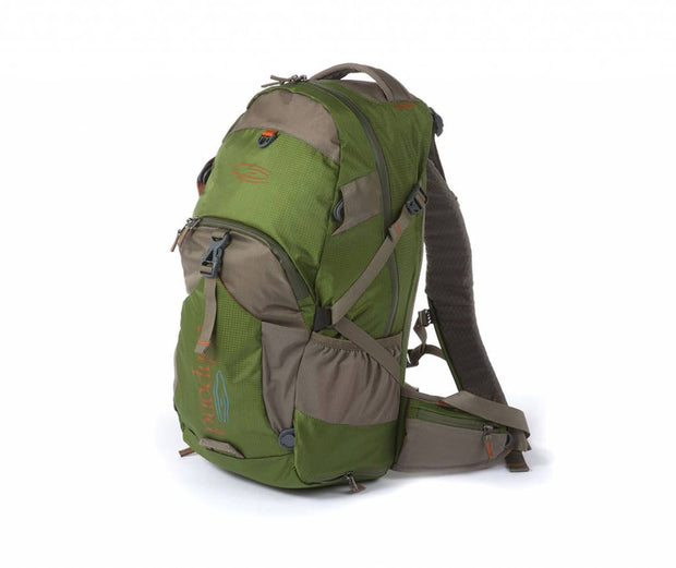 Fishpond Bitch Creek Backpack - Cutthroat Green