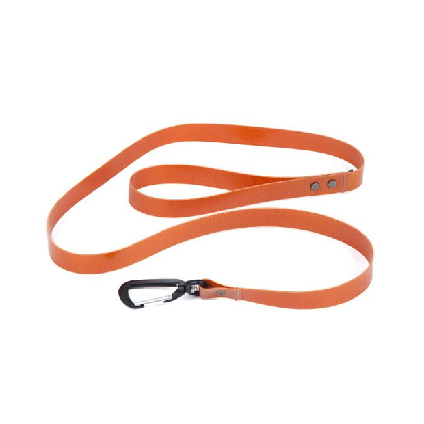 Fishpond Salty Dog Leash