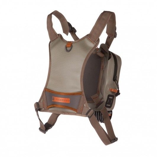 Fishpond Thunderhead Chest Pack