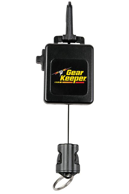 Gear Keeper Net Retriever Snap Mount