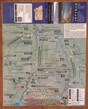 Madison River Pocket Map