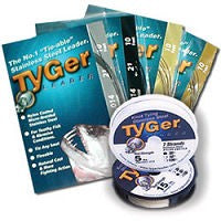 Tyger Knottable Wire