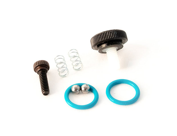 Renzetti Spare Part Kit - Cam Traveler