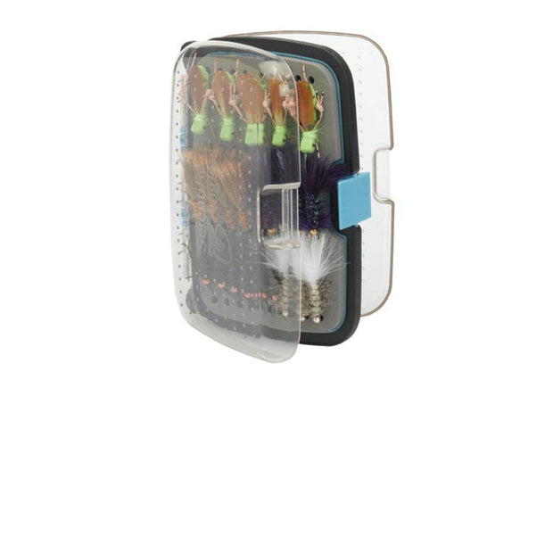 Scientific Anglers Streamer/Salt Waterproof Fly Box