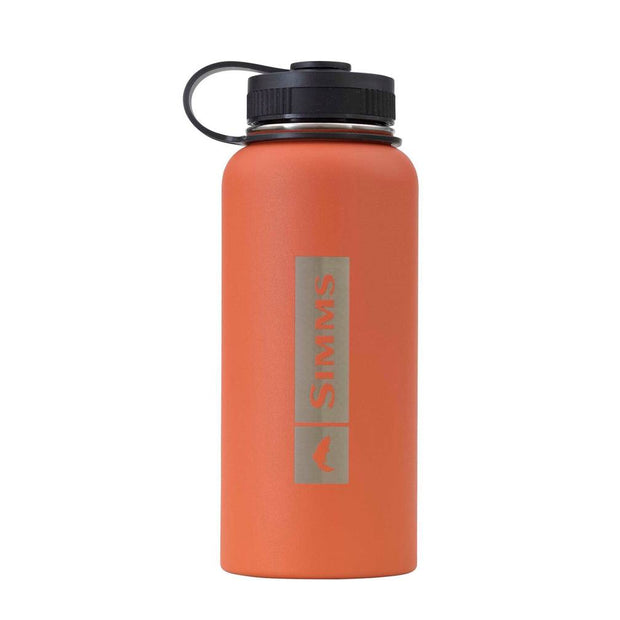 Simms Headwaters Insulated Bottle